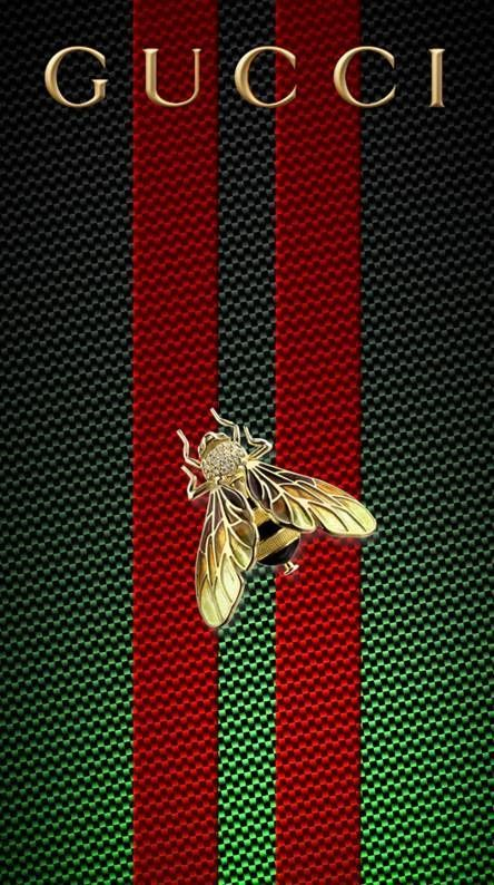 Gucci Ringtones And Wallpapers - Free By Zedge™