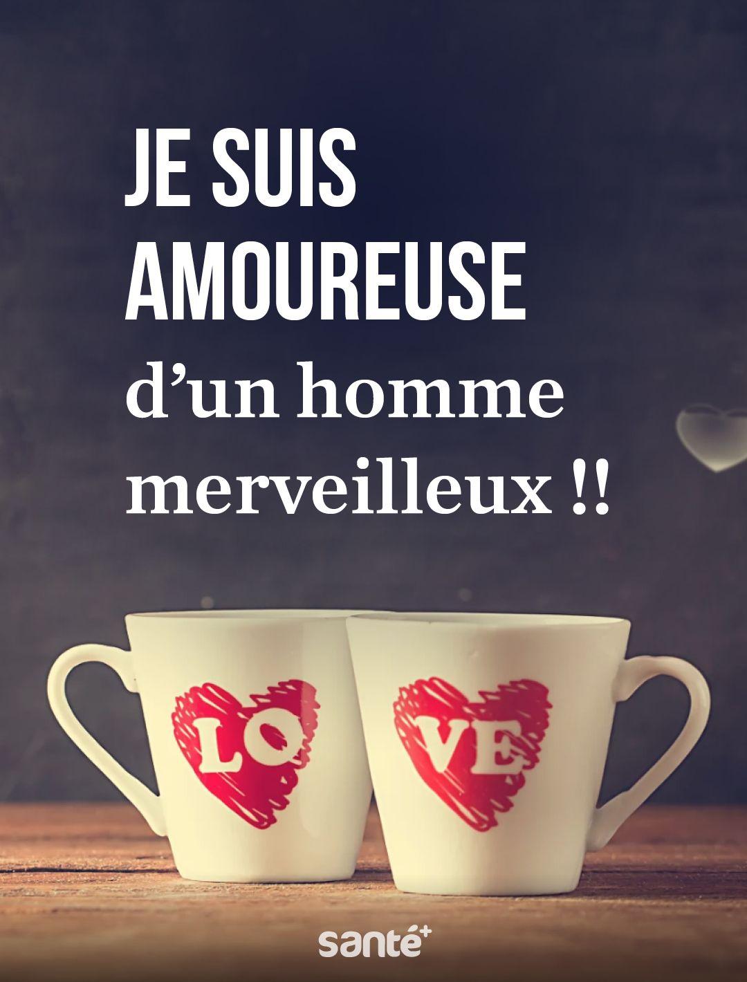 épinglé Par Yasmeen Sur L Amour Belle Citation Amour