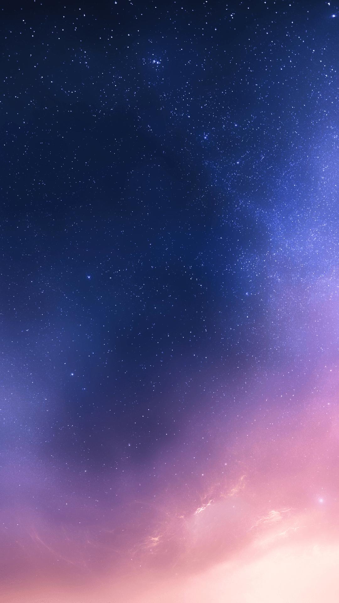 Unduh 5700 Wallpaper Oppo A37 HD Terbaru