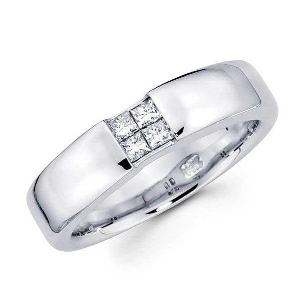 ... tiffany engagement ring for men ...