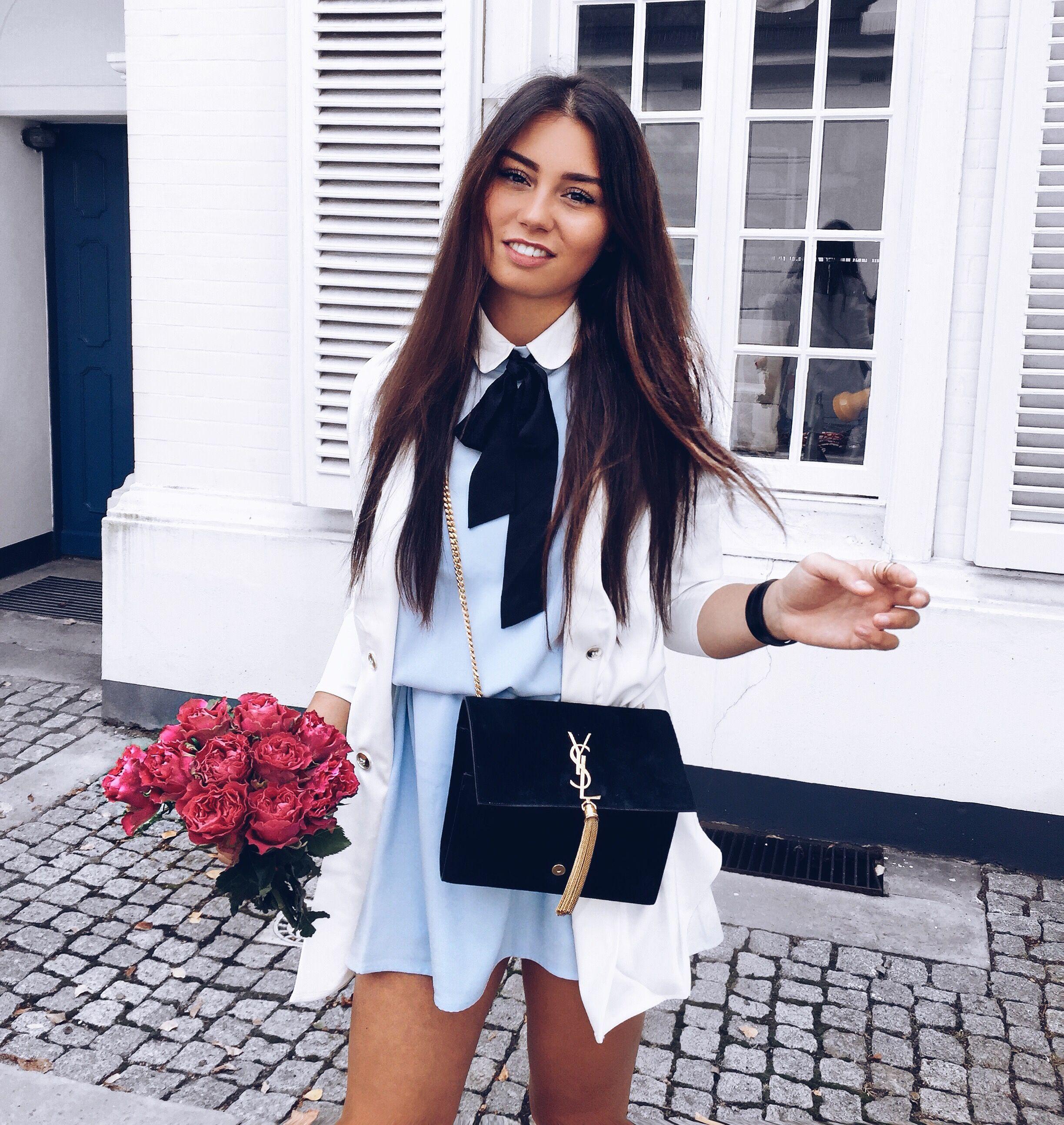 Shop My Instagram Looks Ausgefallene Outfits Mode Modestil