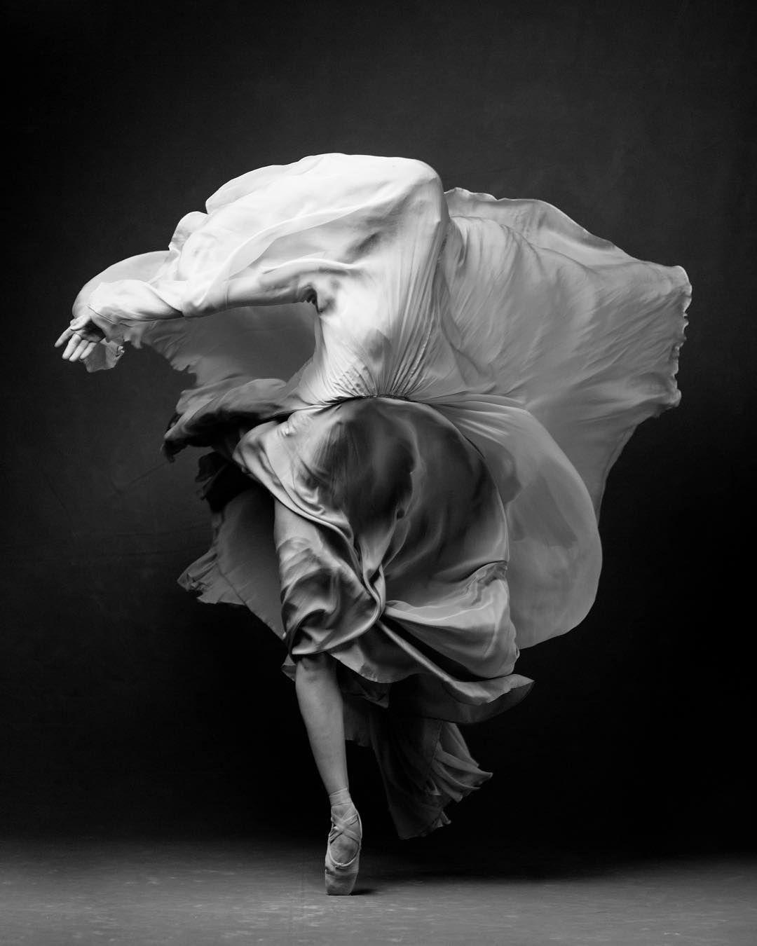 Pin By Lara Klawikowski On Ballet
