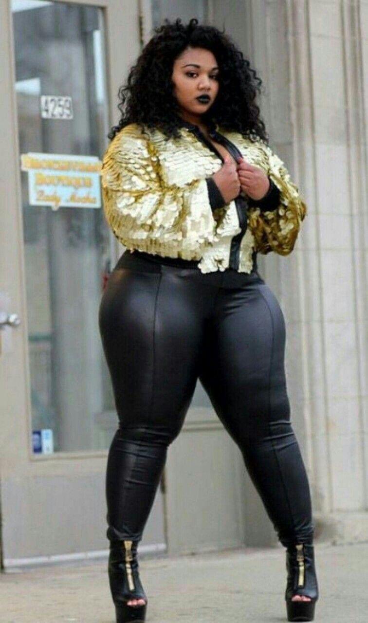 Bbw Leggings Leggings Big Curvy Girl Fashion Women