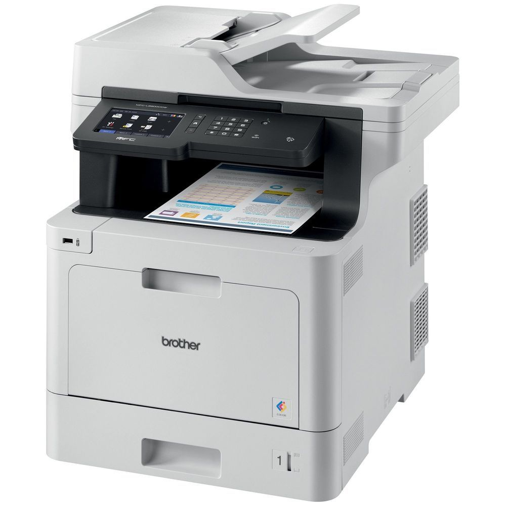 how to fax from printer canon