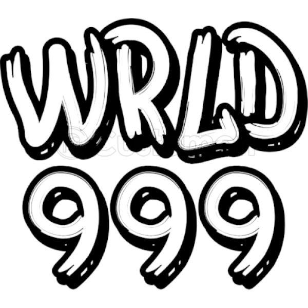 Juice Wrld 999 Men S T Shirt Kidozi Com Rap Wallpaper Small Canvas Art Canvas Drawings