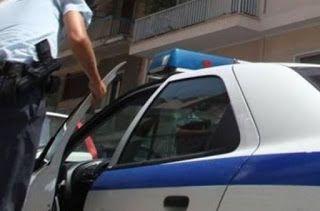 Δύο συλλήψεις για διαρρήξεις στην Πτολεμαΐδα