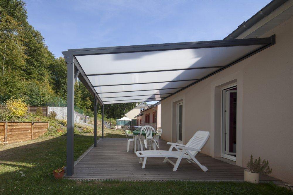 auvents pergolas alu bois pour terrasse en lorraine v randa pergola pinterest veranda 39 s. Black Bedroom Furniture Sets. Home Design Ideas