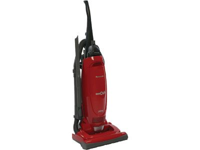 Panasonic Mc Ug471 Upright Vacuum With Hepa Filter Overview Upright Vacuums Vacuum Cleaner Upright Vacuum Cleaner