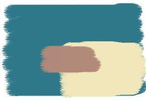 Wohnzimmer Farbkombination Wandfarben In Lagune Hellgelb Savanne Blaue Wandfarbe Wandfarbe Wohnzimmer Farbkombination