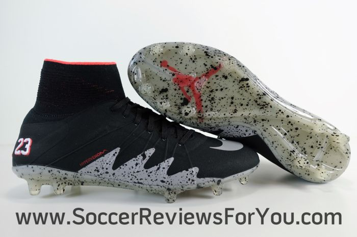 all white nike soccer cleats michael jordan shoes black and white