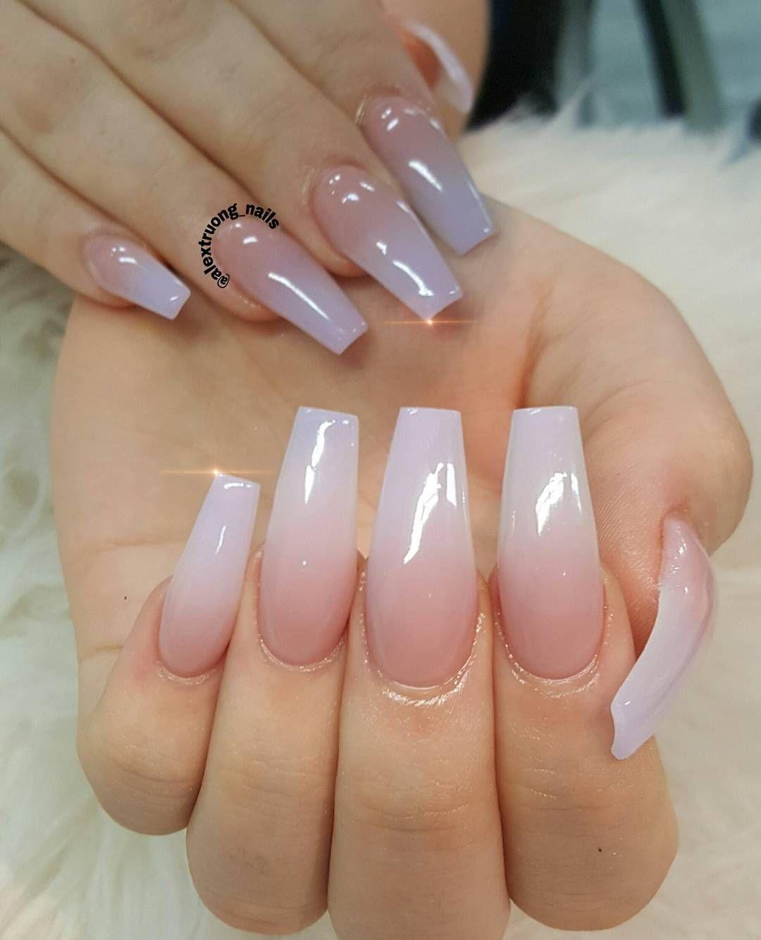 Pin by Lara Veronica on nails woow | Pinterest | Nail inspo, Nail ...