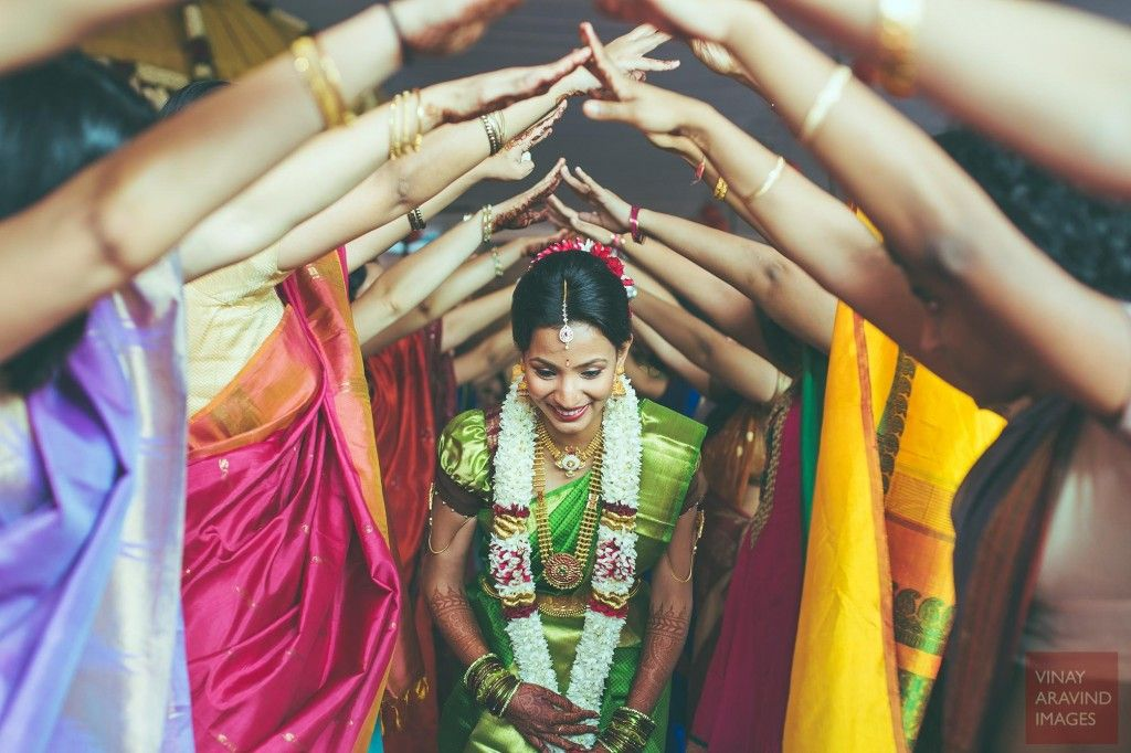 Wedding Photography: 20 Best Candid Wedding Photographers In Chennai - Blog | ShaadiSagaBlog | ShaadiSaga