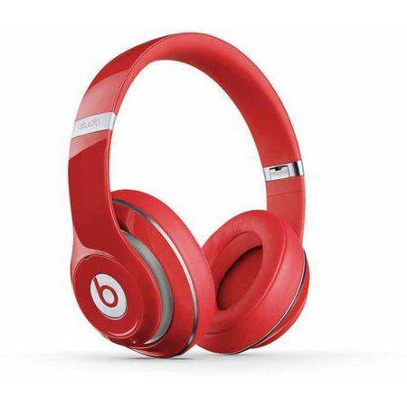 Electronics In Ear Headphones Headphones Studio Headphones