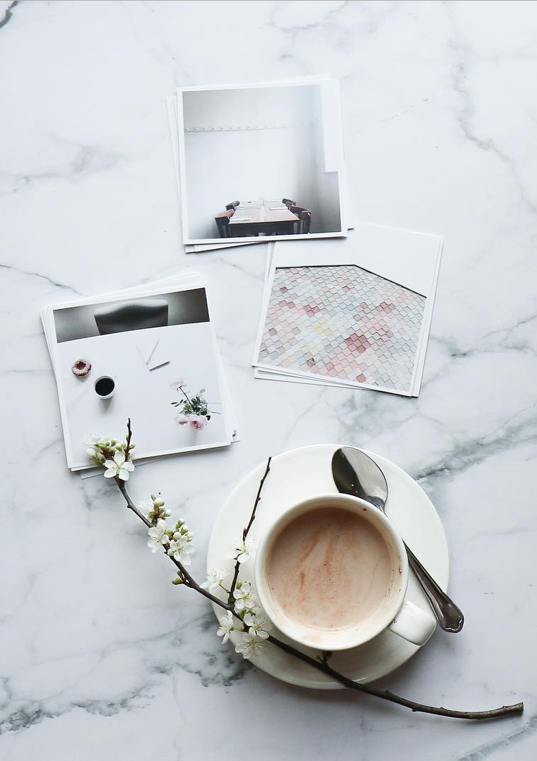 Square Prints Coffee cafe, Coffee, books, Coffee love