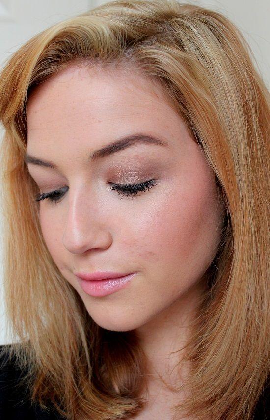 Josie Maran Cosmetics Argan Infinity Lip and Cheek Creamy Oil in ...