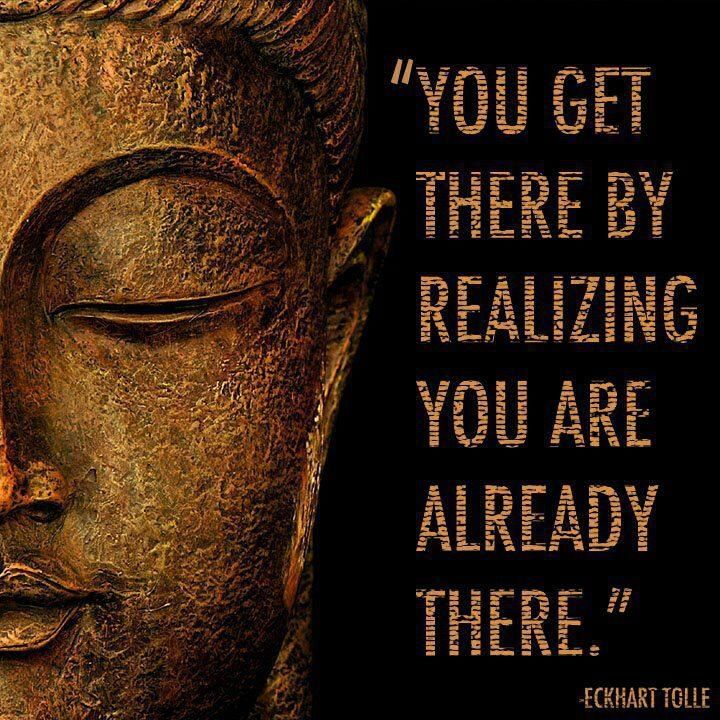 Mystic Lotus Healing Arts