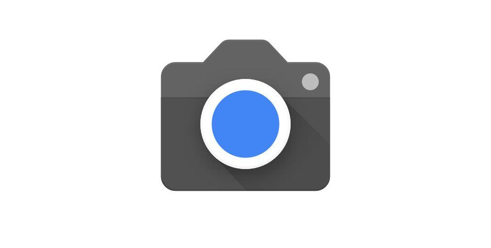 Google Camera Wear Os For The Smartwatch Is Here Many Android Wears Are Based On Wear Os So The Following Gcam Google Camera Google Pixel Phone Camera Apps