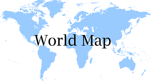 Printable world map for kids make learning countries around the printable world map for kids make learning countries around the world easy for kids with gumiabroncs Image collections