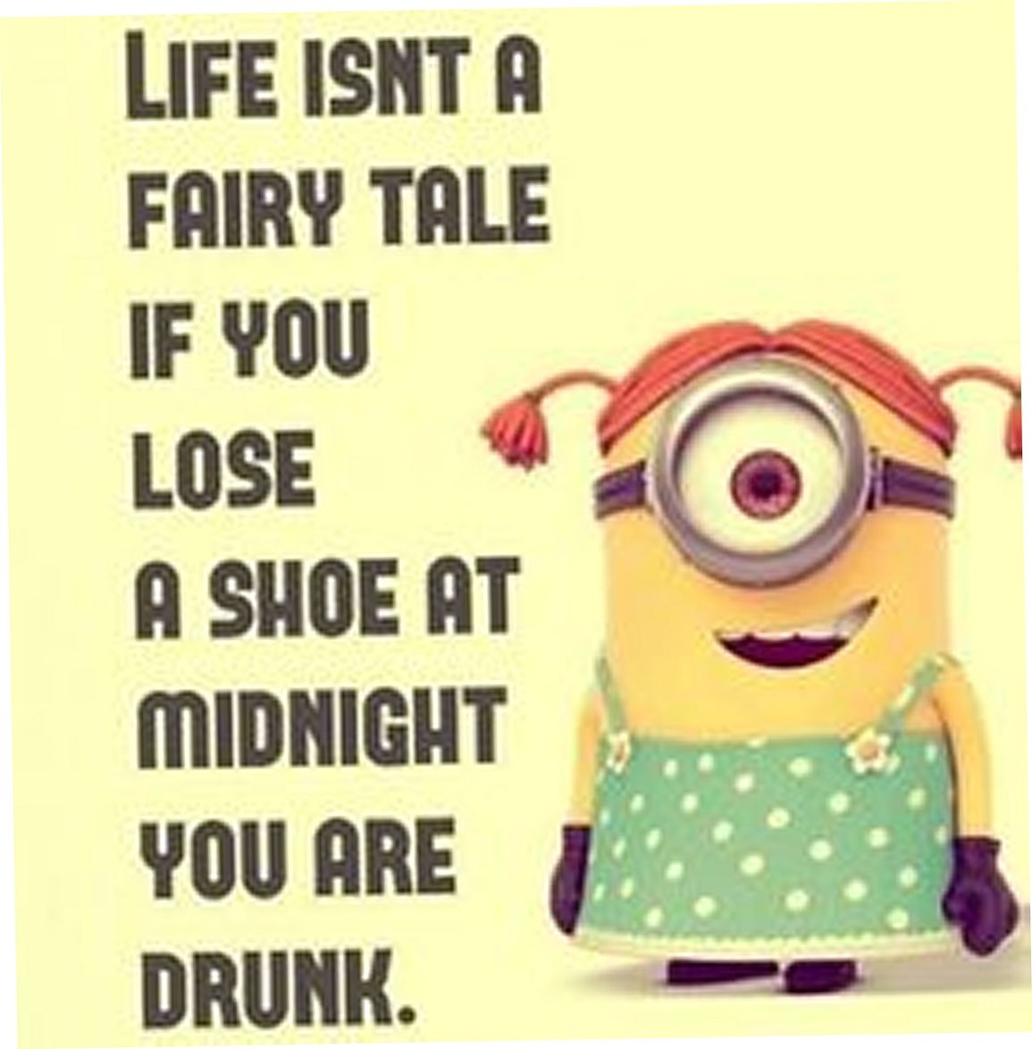 Today New Funny Minions Funny Minions Minions Pinterest - 22 funny puns brought to life with cute illustrations