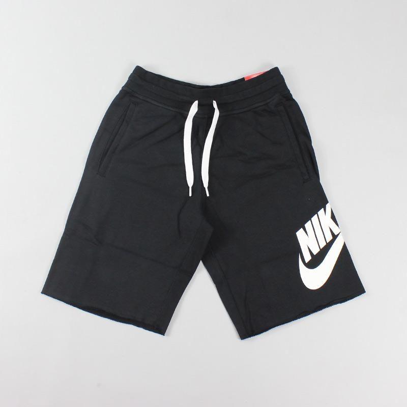 Bermuda Nike em até 6x sem juros ou 5% de desconto para compras no boleto.  Grande variedade de modelos para comprar Bermuda Nike é na Your ID! ab2c4ec9031