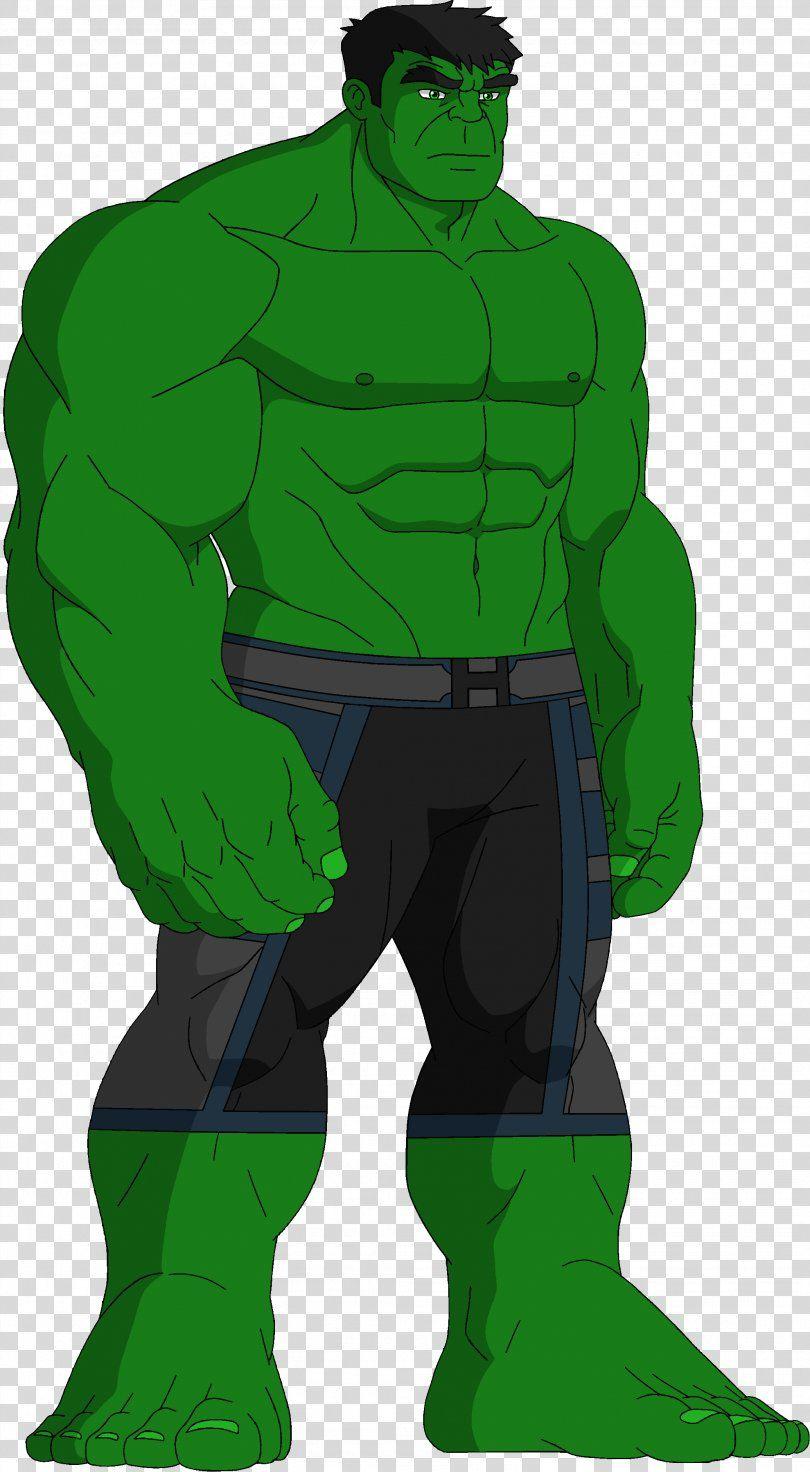 Hulk Johnny Blaze Superhero Deviantart Animation Hulk Png Hulk Animation Art Deviantart Fictional Character Hulk Avengers Hulk Artwork Hulk