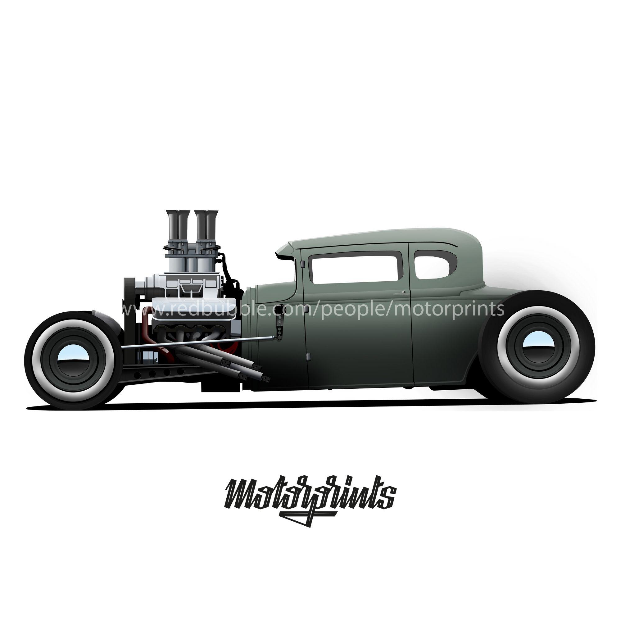 hot rod gray hotrod ford pickup v8 fordv8 car cars auto