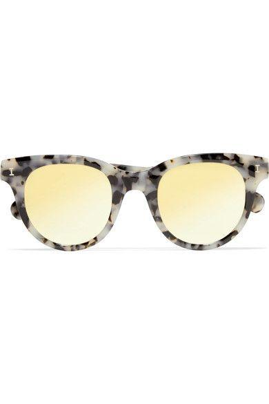 fdb174ea118 ILLESTEVA .  illesteva  sunglasses