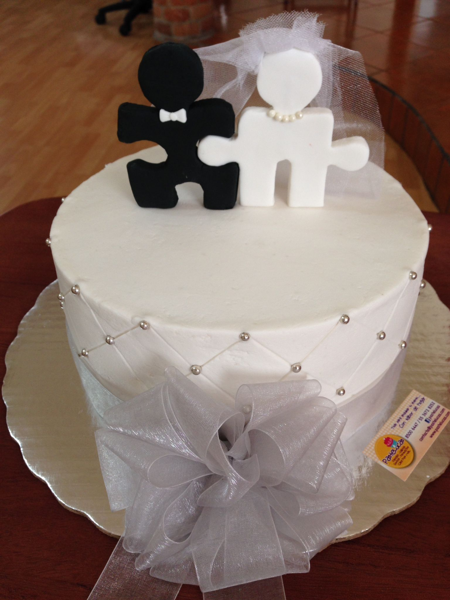 Wedding cake pretty cakes pinterest wedding cake cake and