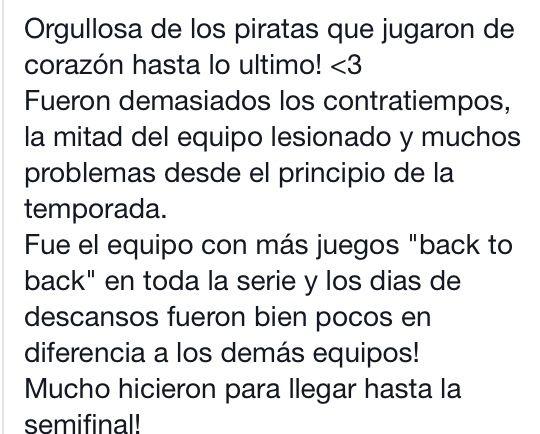 Pirata 2014