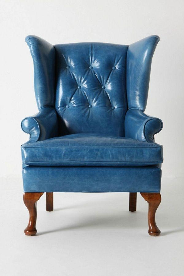 restoration hardware marseilles chair rocking stainless steel ledersofa färben - alte ledermöbel auffrischen und beleben | basteln mehr möbel, leder ...