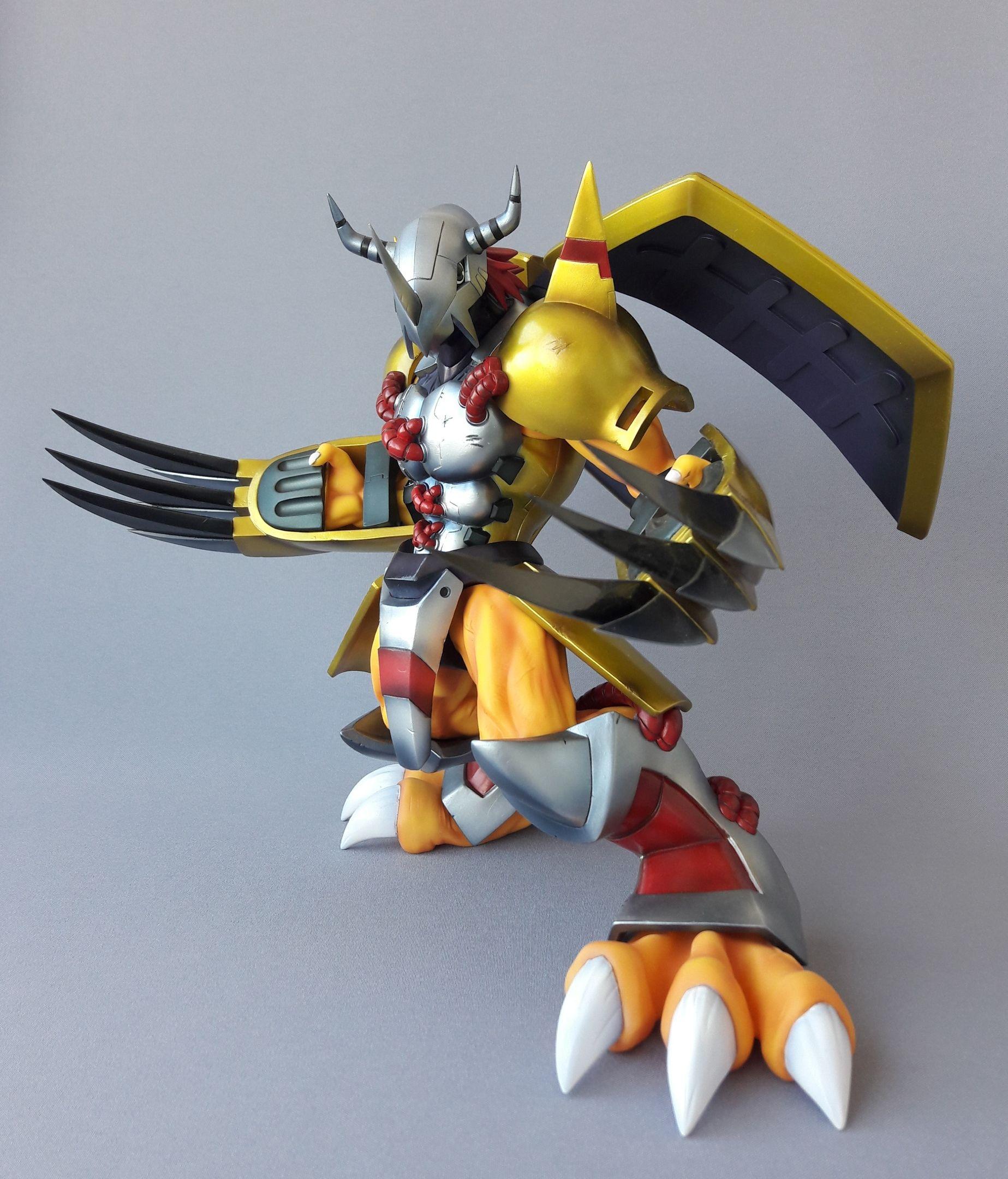 Екатерина Тюрина Digimon, Cool robots, Anime