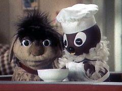 90er Jahre Spielzeug in Stofftiere aus Film & Fernsehen