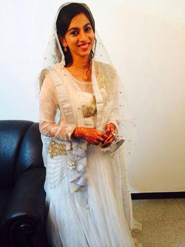 Muslim matrimonial sites in kerala