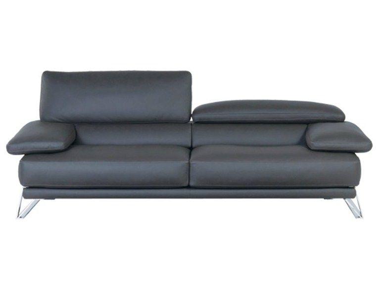 Recliner Sofa Digital Roche Bobois 7 Sofa Reclining Sofa Sofa