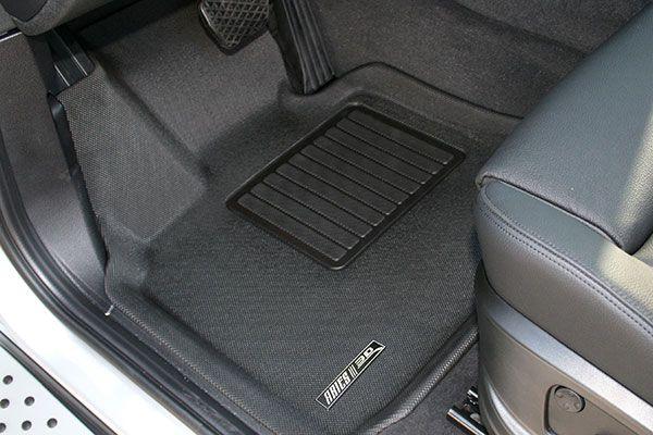 Aries 3d Floor Liners 7570 In 2020 Floor Liners Automotive Shops Car Floor Mats