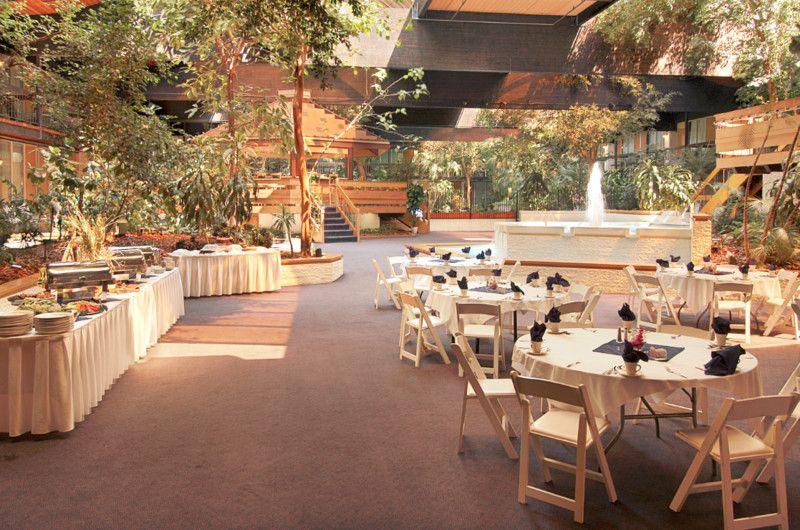 Millennium Hotel Buffalo Ny Ny Wedding Venues Millennium Hotel Buffalo Ny Wedding Venues