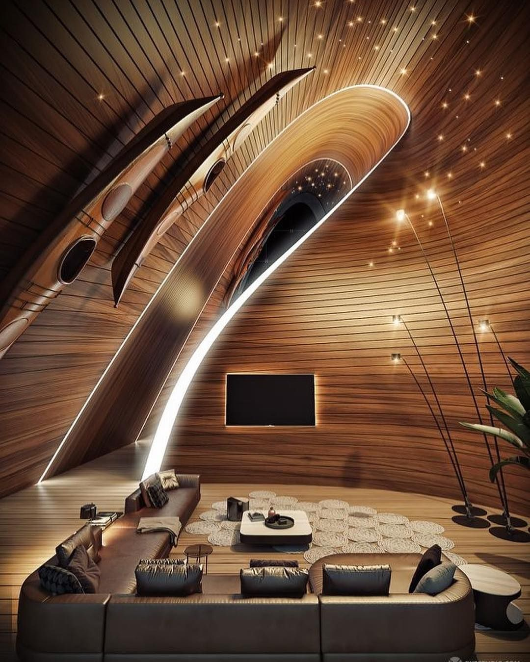 Top 23 Best Furniture Store For Home Office Best Cities For Interior Design Jobs 2018 Homestaging Sofas Holidaydecor Villa Design Modern Architecture Design Architecture