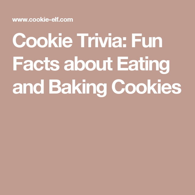 Pin On Cookie Exchange Ideas