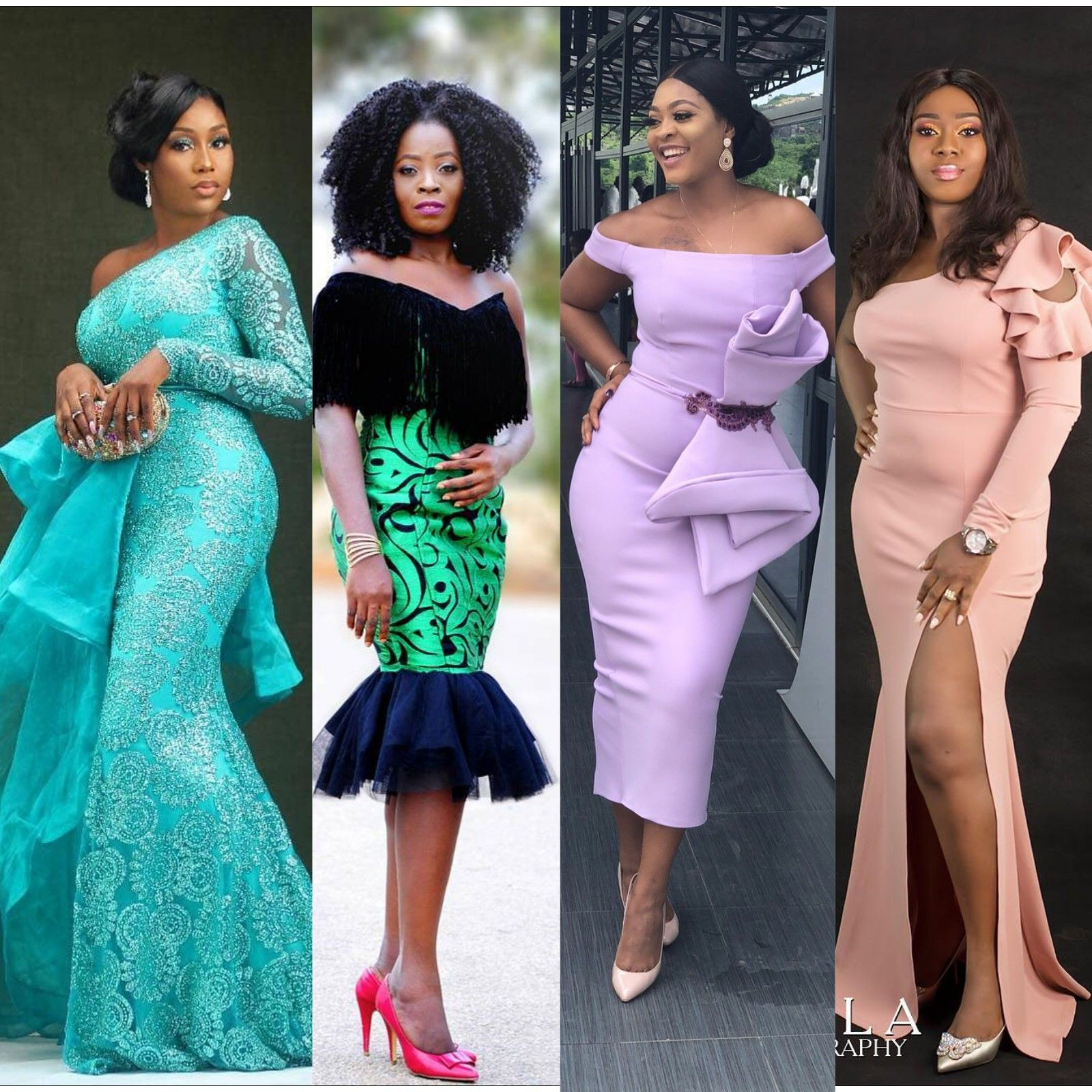See These Beautiful Wedding Guest Styles 2018 Wedding Guest Style Lace Engagement Dress African Dress