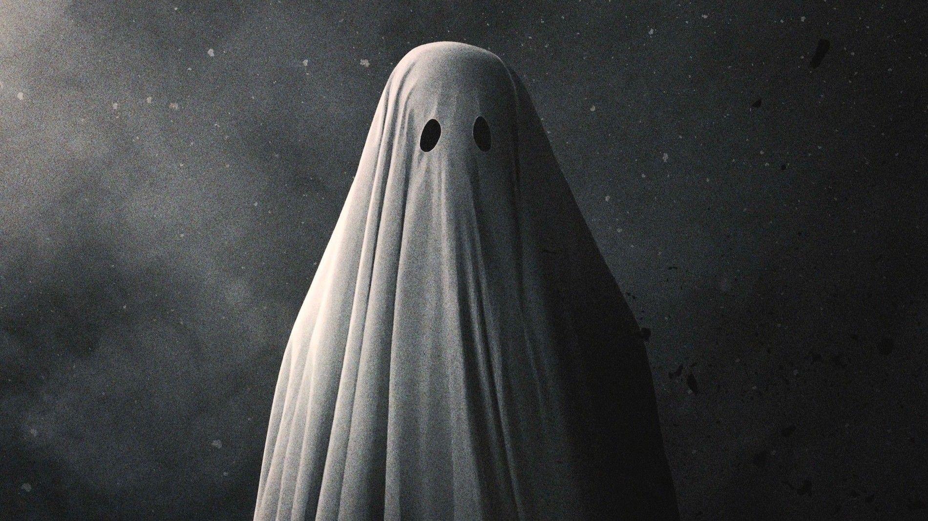 Photo of 表情も言葉もなく佇むだけの幽霊の存在が、たまらなく切ない!『A GHOST STORY』(紀平照幸) – Yahoo!ニ…