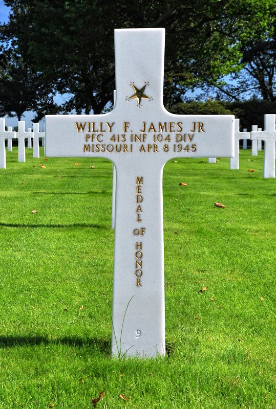 Pin on Medal of Honor Heroes