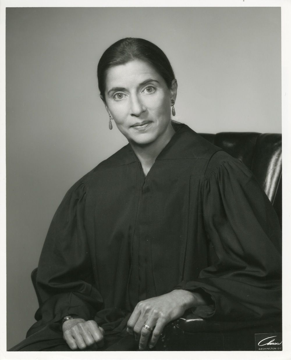 Slide Show Ruth Bader Ginsburg Through The Years Ruth Bader Ginsburg Young Supreme Court Justices Women In History