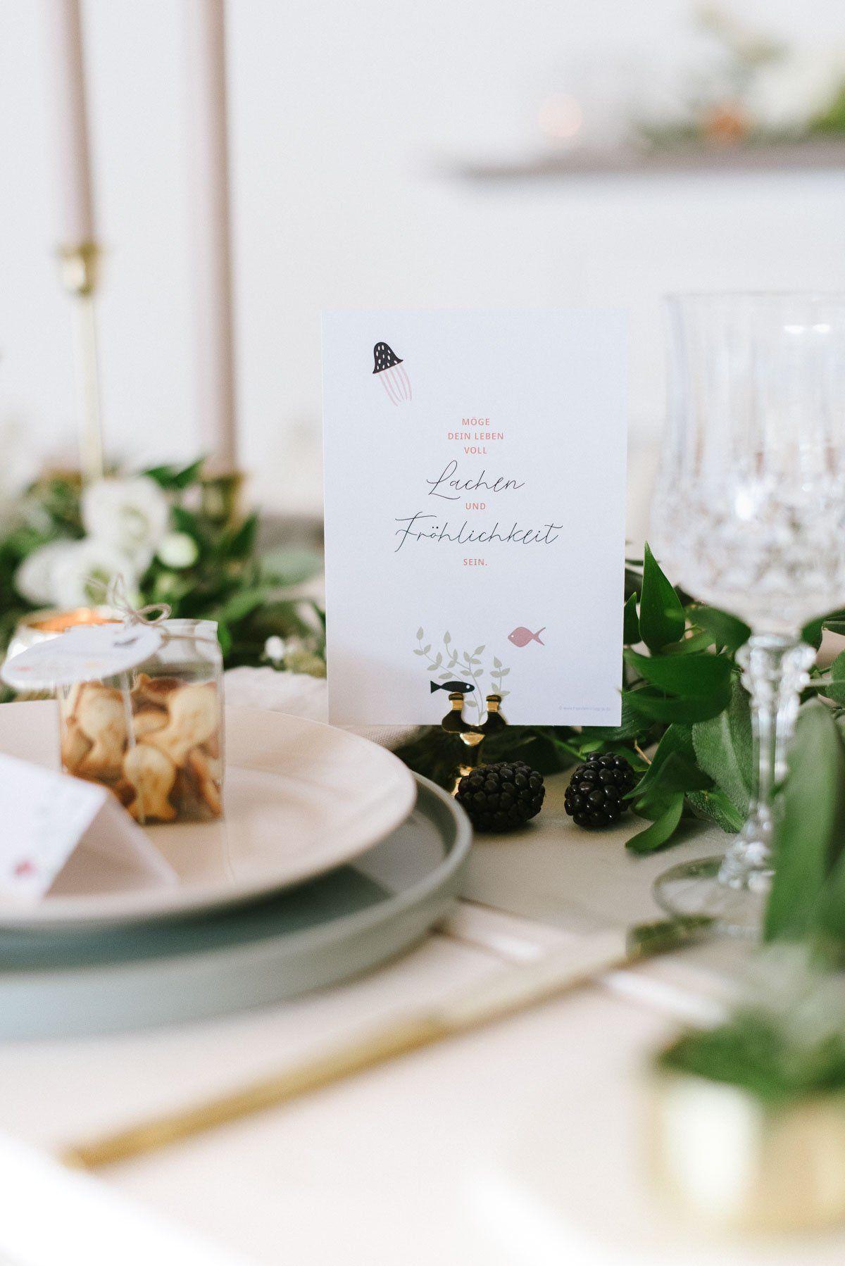 10 Tipps für eure Traufe in 2020 | Traufe, Hochzeit