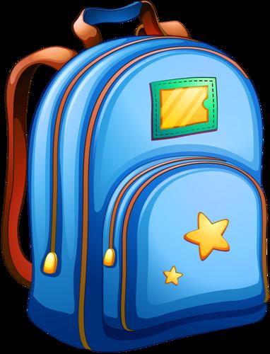shutterstock 219253906 png school clipart rh pinterest co uk school bag clipart images pack school bag clipart