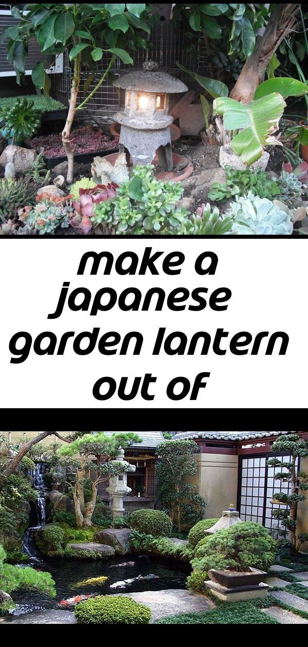 Latest Photographs Japanese Garden Interior Tips