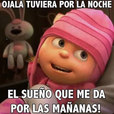 Memes Buenas Noches Frases De Motivacion Personal Frases Feliz Dia Buenas Noches