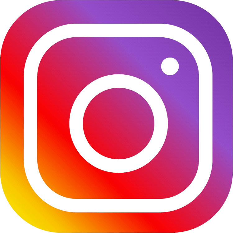 NEW INSTAGRAM LOGO 2020 PNG Instagram logo, Instagram