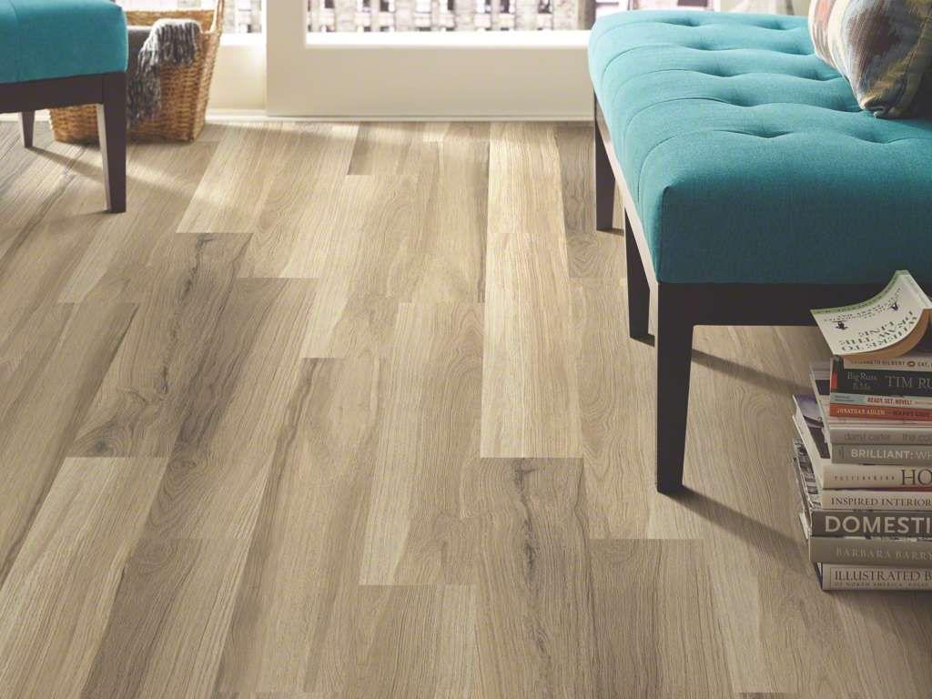 Paramount 512c Plus 509sa Almond Oak Resilient Vinyl Flooring Vinyl Plank Lvt Flooring Durable Flooring Grey Flooring