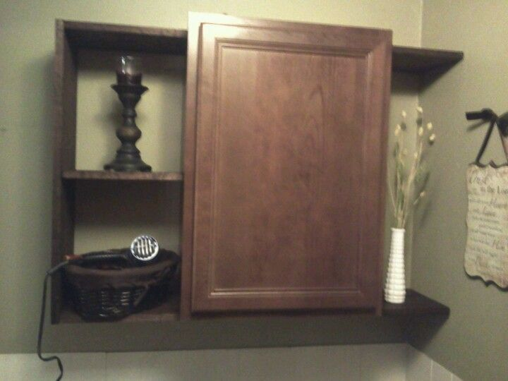 bathroom clearance cabinet and 1x10s stained to match on bathroom vanity cabinets clearance id=22690