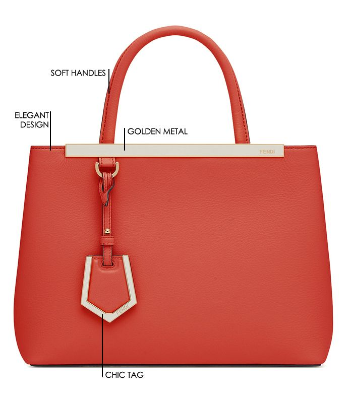 Hermes Kelly Bag Review  657a68814044c